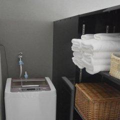 Отель Akasaka Urban Hotel Япония, Токио - отзывы, цены и фото номеров - забронировать отель Akasaka Urban Hotel онлайн удобства в номере
