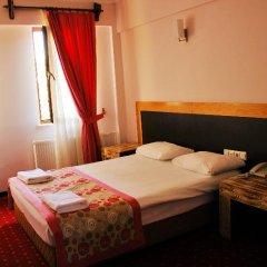 Halici Hotel Турция, Памуккале - отзывы, цены и фото номеров - забронировать отель Halici Hotel онлайн комната для гостей фото 3