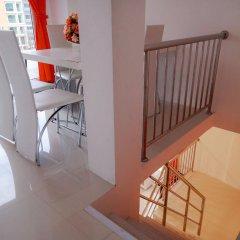 Отель New Nordic Suite 1 комната для гостей фото 3