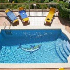 Отель Villa Cristina - INH 27248 Льорет-де-Мар детские мероприятия фото 2