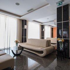 iu Hotel Luanda Cacuaco комната для гостей фото 2