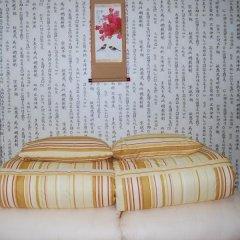 Отель Maru Guesthouse Yeongdeungpo сауна
