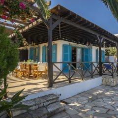 Отель Protaras Villa Ayios Elias Views Протарас гостиничный бар