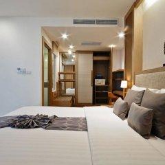 The ASHLEE Plaza Patong Hotel & Spa спа фото 2