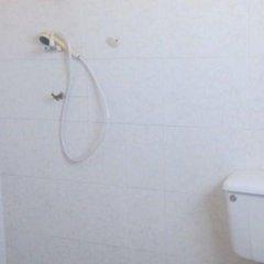 New Vision Hotel ванная