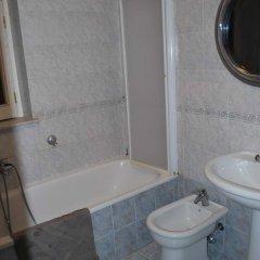 Отель Ai Paladini Италия, Палермо - отзывы, цены и фото номеров - забронировать отель Ai Paladini онлайн ванная