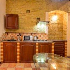 Гостиница DayFlat Apartments Maidan Area Украина, Киев - отзывы, цены и фото номеров - забронировать гостиницу DayFlat Apartments Maidan Area онлайн фото 5