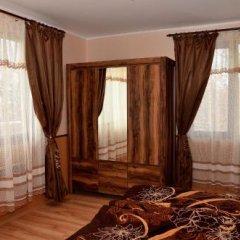 Апартаменты Hotelina Apartment удобства в номере фото 2