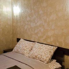 Fortuna Hotel комната для гостей фото 5