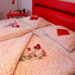 Апартаменты Sleepcity Apartments Катовице спа
