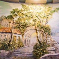 Гостиница Roza Vetrov Украина, Одесса - 5 отзывов об отеле, цены и фото номеров - забронировать гостиницу Roza Vetrov онлайн пляж фото 2