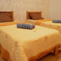 Отель Guest House Midtown комната для гостей фото 4
