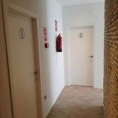 Отель Arena Hostel Boutique Испания, Кониль-де-ла-Фронтера - отзывы, цены и фото номеров - забронировать отель Arena Hostel Boutique онлайн интерьер отеля фото 2