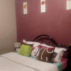 Отель Village House CAC123 комната для гостей