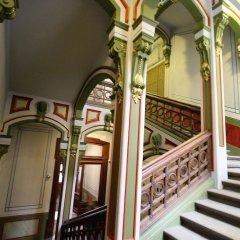 Апартаменты Old Riga Apartments спортивное сооружение