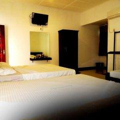 Отель Sunsung Chiththa Holiday Resort комната для гостей фото 3