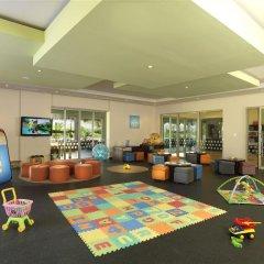 Отель The Reserve at Paradisus Palma Real - Все включено детские мероприятия фото 2