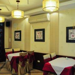Hoa Hong Hotel - Xa Dan питание фото 2