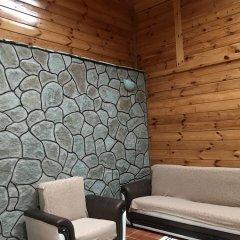 Öztürk Apart Турция, Узунгёль - отзывы, цены и фото номеров - забронировать отель Öztürk Apart онлайн комната для гостей фото 2