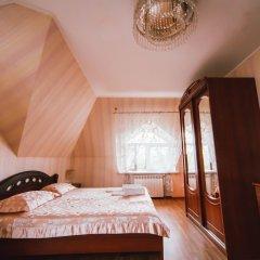 Гостиница Анри в Ватутинках 13 отзывов об отеле, цены и фото номеров - забронировать гостиницу Анри онлайн Ватутинки детские мероприятия
