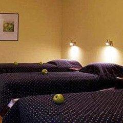 Отель Green Apple комната для гостей фото 4
