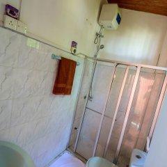 Отель Amor Villa ванная фото 2