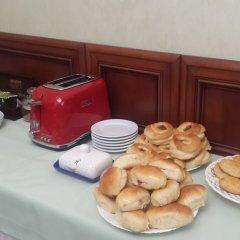 Гостиница M-Yug в Анапе 2 отзыва об отеле, цены и фото номеров - забронировать гостиницу M-Yug онлайн Анапа питание фото 3