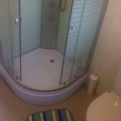 База Отдыха Парк Активного Отдыха Гришкино ванная