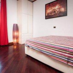 Отель Gladiator's House Рим комната для гостей фото 5
