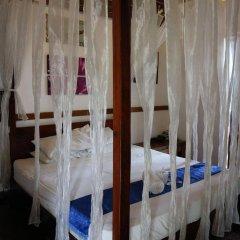 Отель The Lotus Garden Hotel Филиппины, Пуэрто-Принцеса - отзывы, цены и фото номеров - забронировать отель The Lotus Garden Hotel онлайн помещение для мероприятий фото 2