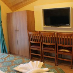 Keles Hotel Турция, Узунгёль - отзывы, цены и фото номеров - забронировать отель Keles Hotel онлайн в номере