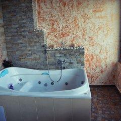 Apart-hotel Poseidon Одесса спа