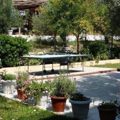 Отель Olympic Bibis Hotel Греция, Метаморфоси - отзывы, цены и фото номеров - забронировать отель Olympic Bibis Hotel онлайн фото 15