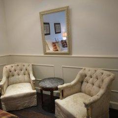 Отель Pand 17 - Charming Guesthouse интерьер отеля фото 2