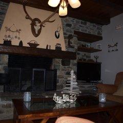 Отель Ço De Pierra Испания, Вьельа Э Михаран - отзывы, цены и фото номеров - забронировать отель Ço De Pierra онлайн развлечения