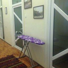 Отель Hostel 124 Азербайджан, Баку - отзывы, цены и фото номеров - забронировать отель Hostel 124 онлайн удобства в номере фото 2