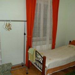 Отель Three Jugs B&B Ереван балкон