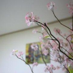 Отель Myeongdong Y House Южная Корея, Сеул - отзывы, цены и фото номеров - забронировать отель Myeongdong Y House онлайн приотельная территория