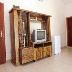 Отель Rooms Fresh Dew удобства в номере