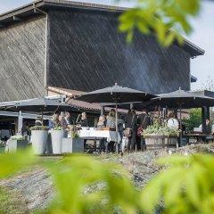 Отель Arken Hotel & Art Garden Spa Швеция, Гётеборг - отзывы, цены и фото номеров - забронировать отель Arken Hotel & Art Garden Spa онлайн помещение для мероприятий фото 2