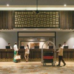 Hotel Riu Sri Lanka - All Inclusive интерьер отеля