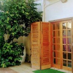 Отель Casa Vacanze PiccoleDonne Италия, Агридженто - отзывы, цены и фото номеров - забронировать отель Casa Vacanze PiccoleDonne онлайн сауна