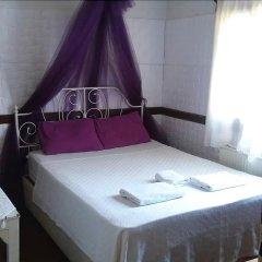 Alya Pansiyon Турция, Сельчук - отзывы, цены и фото номеров - забронировать отель Alya Pansiyon онлайн удобства в номере фото 2