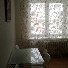 Гостиница Kvartira Posutochno Bakalinskaya 33 в Уфе отзывы, цены и фото номеров - забронировать гостиницу Kvartira Posutochno Bakalinskaya 33 онлайн Уфа спа