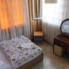 Best Island Hostel Турция, Стамбул - отзывы, цены и фото номеров - забронировать отель Best Island Hostel онлайн комната для гостей фото 5