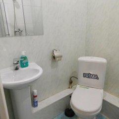 April Hotel Санкт-Петербург ванная фото 2