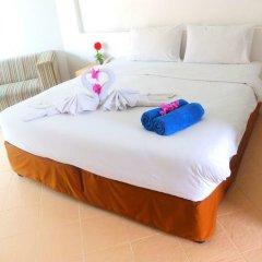 Отель Dragon Beach Resort комната для гостей фото 3