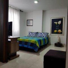 Отель Alejandria Suite детские мероприятия фото 2