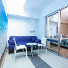 Vikingen Quality Resort & Spa Hotel комната для гостей фото 5
