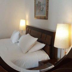 Aragosta Hotel & Restaurant удобства в номере фото 2